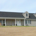 Manufactured Modular Homes Sales Lancaster County Central