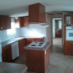 Manufactured Trailer Homes For Sale Owner Houses Pics And