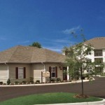 Maple Brook Apartments For Rent Louisville