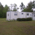 March Acres Mobile Home Deland Florida