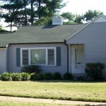Margaret Road Statesville North Carolina Foreclosed Home