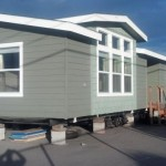 Marlette Limited Manufactured Home Rangitsch Brothers