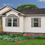 Marlette Manufactured Homes Floor Plans Latest News And