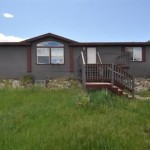 Marlette Mobile Home For Sale Bozeman