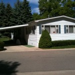Marlette Mobile Home For Sale Fort Collins