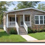 Marlette Mobile Home For Sale Harwood Maryland