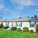 Marlette Mobile Home For Sale Middleborough