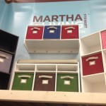 Martha Stewart Home Depot Storage Boxes Via Babble For The