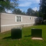 Martin Drive Financing Mobile Home Rent Own