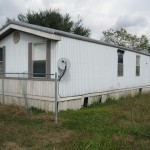 Masterpiece Bed Bath Texas Repo Mobile Homes