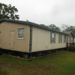 Masterpiece Mobile Home For Sale Paige