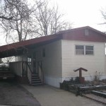 Mat Commadore Mobile Home For Sale Federal Heights