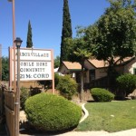 Mccord Ave Bakersfield Available For Sale