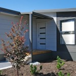 Mcgrath Homes Affordable Modular Perth Don