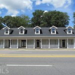 Mcintosh County Homes For Rent Rental