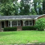 Meridian Mississippi Reo Homes Foreclosures