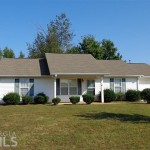 Meriwether County Homes For Rent Rental