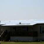 Metal Roofing Portfolio Roof Pictures