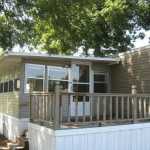 Mhbay Mobile Homes Clayton For Sale Danville