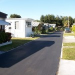 Mhc Sites Mobile Home Park For Sale Petersburg