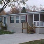 Michigan City Indiana Manufactured Homes Pre Owned