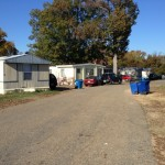 Midlothian Turnpike Richmond Mobile Home