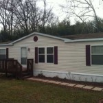 Midway Avenue Laurel For Sale Yousellwelist