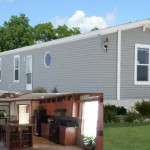 Midwest Mobile Homes Find New And Used For Sale Across
