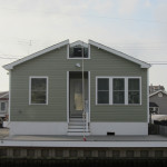 Miller Homes Custom Modular Home Solutions Rebuild New Jersey