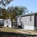 Mills Property Management Mobile Home Park Green Acres