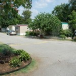 Mimosa Park Owner Financed Mobile Home For Sale Grapevine