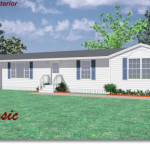 Mini Home Classic Contact About This Plan