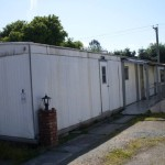 Mission Mobile Home Park Trailer For Rent British