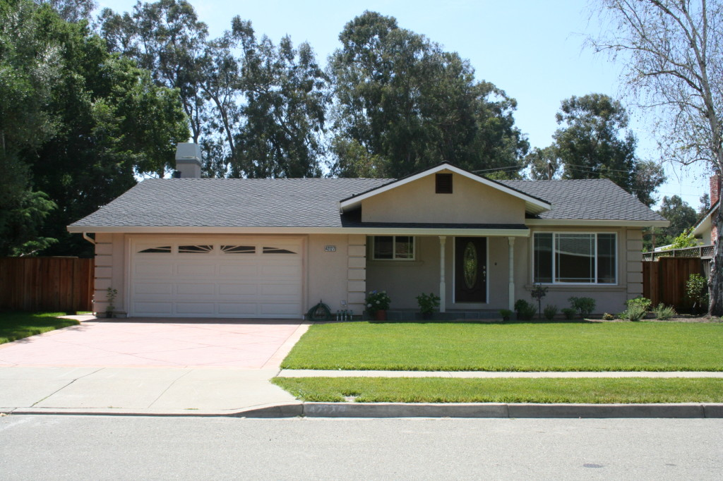 Mission San Jose Fremont Homes For Sale