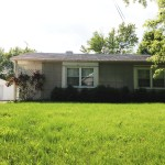 Missouri Manufactured Homes For Sale