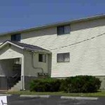Missouri Mobile Home Parks Real Estate Investment