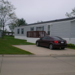 Mitchell Cedar Rapids Mobile Home For Sale Owner Fsbo