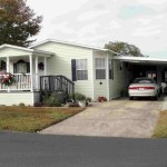 Mix Mobile And Manufactured Homes Yelp