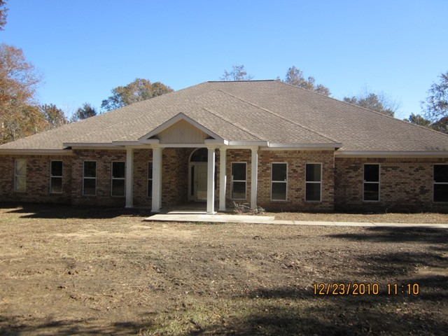 Mobile Alabama Detailed Property Info Foreclosure Homes