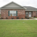 Mobile Alabama Long Term Rentals Homes For Lease