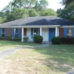 Mobile Alabama Reo Homes Foreclosures