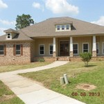 Mobile Alabama Reo Homes Foreclosures Search For