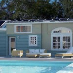 Mobile And Manufactured Home Living Housing Industry