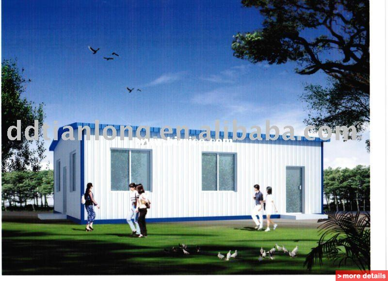 Mobile Container House India Prefab Houses For Sale From Sunbeam