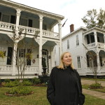 Mobile Creates Grant For Historic Home Maintenance