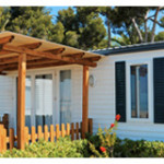 Mobile Home Accessories And Parts Supply Not Just