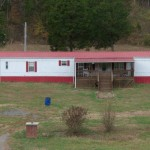 Mobile Home Acrage Property Landandfarm Land For Sale