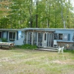 Mobile Home Additions Forest Ontario Estates Canada