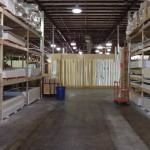 Mobile Home Anchors And Supplies Interior Exterior Pre Hung