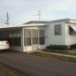 Mobile Home And Share Magnolia Manor Petersburg For Sale